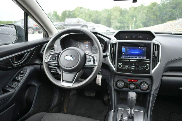 2019 Subaru Impreza Naugatuck, Connecticut 6