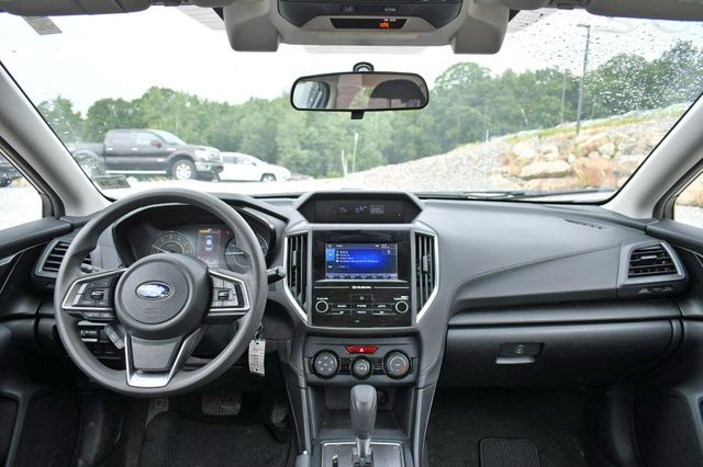 2019 Subaru Impreza Naugatuck, Connecticut 7
