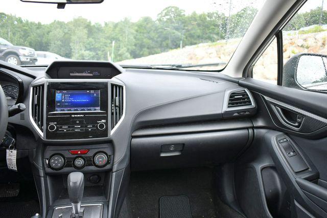 2019 Subaru Impreza Naugatuck, Connecticut 8