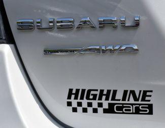2019 Subaru Impreza 2.0i 4-door CVT Waterbury, Connecticut 9