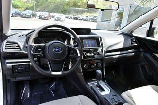 2019 Subaru Impreza 2.0i 4-door CVT Waterbury, Connecticut 11
