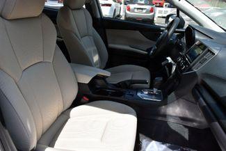 2019 Subaru Impreza 2.0i 4-door CVT Waterbury, Connecticut 15