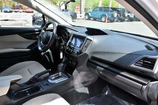 2019 Subaru Impreza 2.0i 4-door CVT Waterbury, Connecticut 16