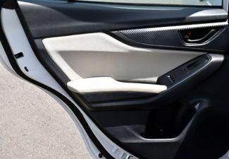 2019 Subaru Impreza 2.0i 4-door CVT Waterbury, Connecticut 19
