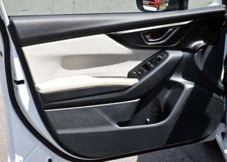 2019 Subaru Impreza 2.0i 4-door CVT Waterbury, Connecticut 20