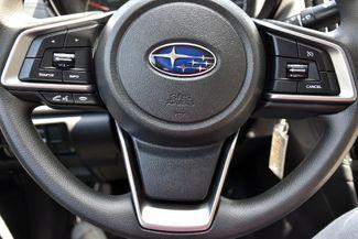 2019 Subaru Impreza 2.0i 4-door CVT Waterbury, Connecticut 21