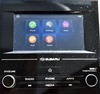 2019 Subaru Impreza 2.0i 4-door CVT Waterbury, Connecticut 23