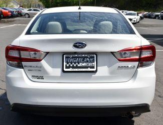 2019 Subaru Impreza 2.0i 4-door CVT Waterbury, Connecticut 4