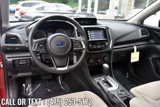 2019 Subaru Impreza Premium Waterbury, Connecticut 10