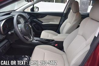 2019 Subaru Impreza Premium Waterbury, Connecticut 11