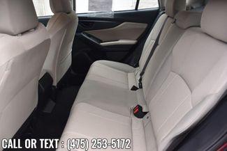 2019 Subaru Impreza Premium Waterbury, Connecticut 12