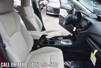 2019 Subaru Impreza Premium Waterbury, Connecticut 14