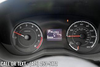 2019 Subaru Impreza Premium Waterbury, Connecticut 23