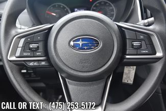 2019 Subaru Impreza Premium Waterbury, Connecticut 24