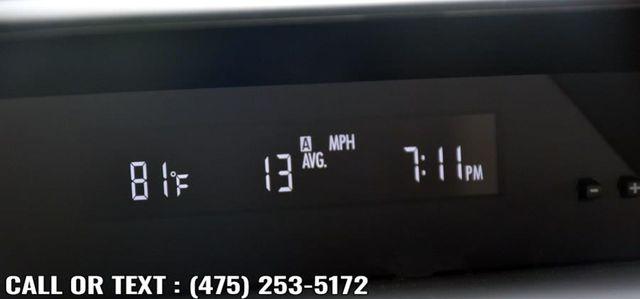 2019 Subaru Impreza Premium Waterbury, Connecticut 25