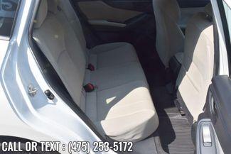2019 Subaru Impreza Premium Waterbury, Connecticut 15