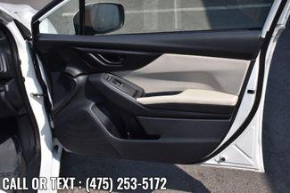 2019 Subaru Impreza Premium Waterbury, Connecticut 17