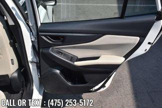 2019 Subaru Impreza Premium Waterbury, Connecticut 18