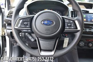 2019 Subaru Impreza Premium Waterbury, Connecticut 22