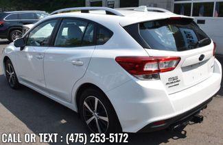 2019 Subaru Impreza Premium Waterbury, Connecticut 3