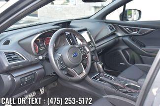 2019 Subaru Impreza Sport Waterbury, Connecticut 10