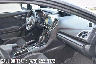 2019 Subaru Impreza Sport Waterbury, Connecticut 15