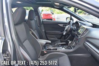 2019 Subaru Impreza Sport Waterbury, Connecticut 16