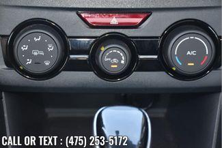 2019 Subaru Impreza Sport Waterbury, Connecticut 28