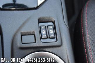 2019 Subaru Impreza Sport Waterbury, Connecticut 30