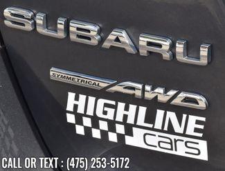 2019 Subaru Impreza 2.0i 4-door CVT Waterbury, Connecticut 10