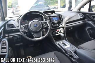 2019 Subaru Impreza 2.0i 4-door CVT Waterbury, Connecticut 12