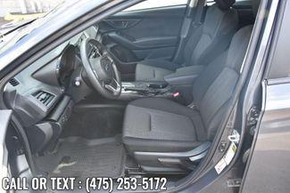 2019 Subaru Impreza 2.0i 4-door CVT Waterbury, Connecticut 13