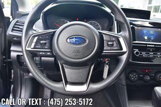 2019 Subaru Impreza 2.0i 4-door CVT Waterbury, Connecticut 18