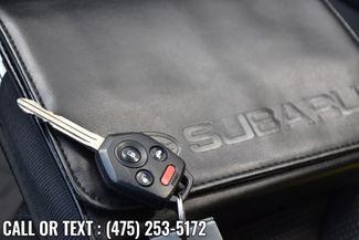 2019 Subaru Impreza 2.0i 4-door CVT Waterbury, Connecticut 32