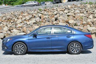 2019 Subaru Legacy Premium Naugatuck, Connecticut 1