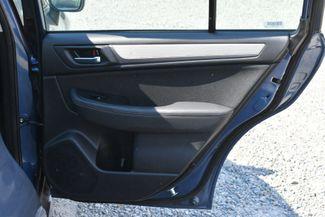 2019 Subaru Legacy Premium Naugatuck, Connecticut 10