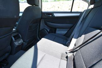 2019 Subaru Legacy Premium Naugatuck, Connecticut 12
