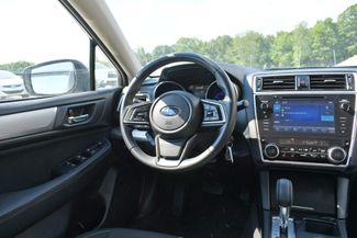 2019 Subaru Legacy Premium Naugatuck, Connecticut 14