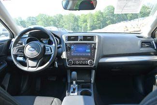 2019 Subaru Legacy Premium Naugatuck, Connecticut 15