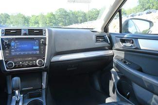 2019 Subaru Legacy Premium Naugatuck, Connecticut 16