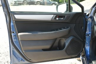 2019 Subaru Legacy Premium Naugatuck, Connecticut 17