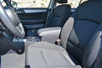 2019 Subaru Legacy Premium Naugatuck, Connecticut 18