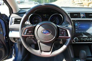 2019 Subaru Legacy Premium Naugatuck, Connecticut 19