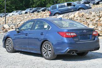 2019 Subaru Legacy Premium Naugatuck, Connecticut 2