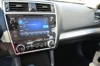 2019 Subaru Legacy Premium Naugatuck, Connecticut 20