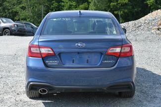 2019 Subaru Legacy Premium Naugatuck, Connecticut 3