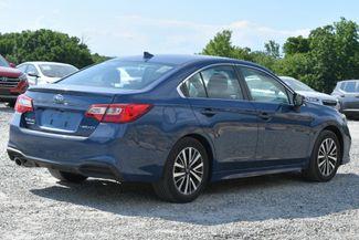 2019 Subaru Legacy Premium Naugatuck, Connecticut 4