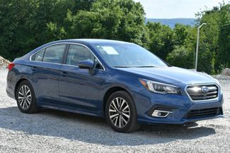 2019 Subaru Legacy Premium Naugatuck, Connecticut 6