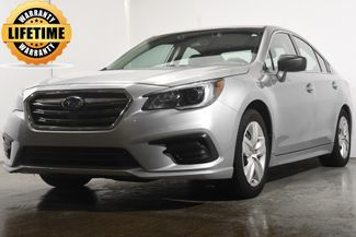 2019 Subaru Legacy w/Eye Sight in Branford, CT 06405