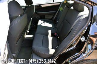 2019 Subaru Legacy 2.5i Waterbury, Connecticut 10